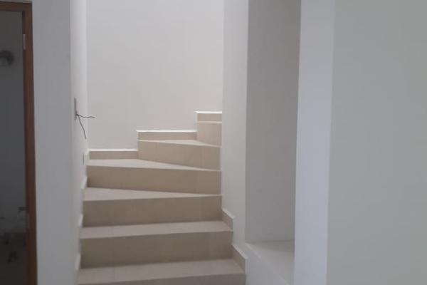 Foto de casa en venta en pedregal de schoenstatt , tejeda, corregidora, querétaro, 3044123 No. 03