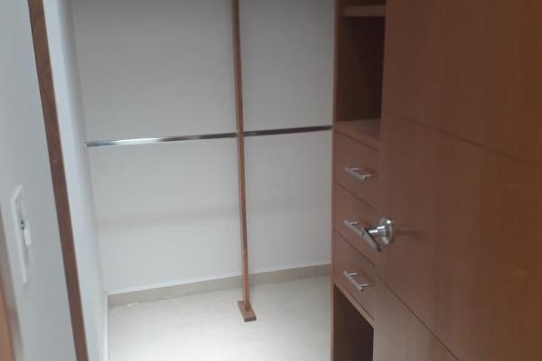 Foto de casa en venta en pedregal de schoenstatt , tejeda, corregidora, querétaro, 3044123 No. 04