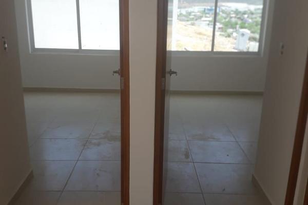 Foto de casa en venta en pedregal de schoenstatt , tejeda, corregidora, querétaro, 3044123 No. 05