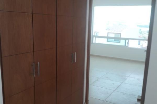 Foto de casa en venta en pedregal de schoenstatt , tejeda, corregidora, querétaro, 3044123 No. 06