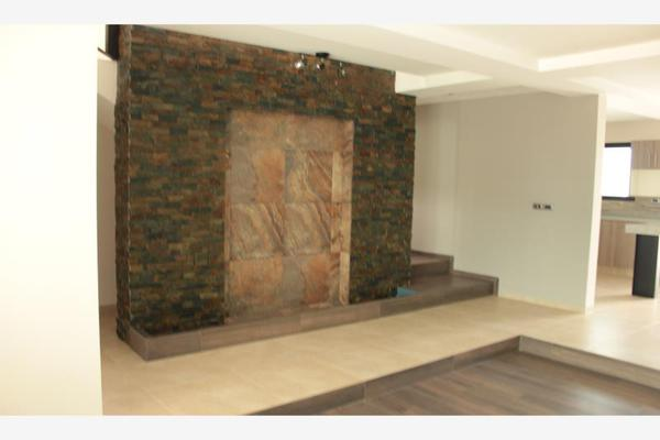 Foto de casa en venta en pedregal de shoenstatt 2, colinas de schoenstatt, corregidora, querétaro, 21152710 No. 05