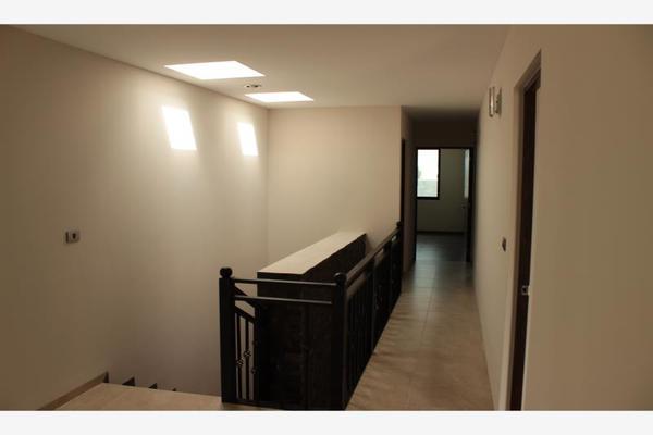 Foto de casa en venta en pedregal de shoenstatt 2, colinas de schoenstatt, corregidora, querétaro, 21152710 No. 06
