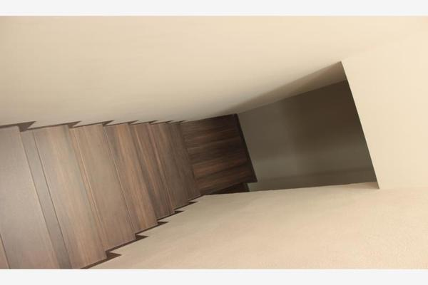 Foto de casa en venta en pedregal de shoenstatt 2, colinas de schoenstatt, corregidora, querétaro, 21152710 No. 08