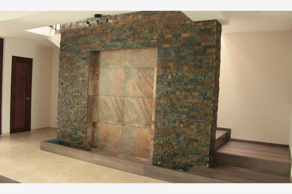 Foto de casa en venta en pedregal de shoenstatt 2, colinas de schoenstatt, corregidora, querétaro, 21152710 No. 09