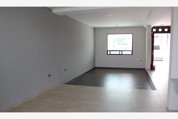 Foto de casa en venta en pedregal de shoenstatt 2, colinas de schoenstatt, corregidora, querétaro, 21152710 No. 13