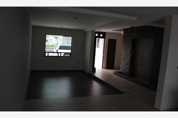 Foto de casa en venta en pedregal de shoenstatt 2, colinas de schoenstatt, corregidora, querétaro, 21152710 No. 14