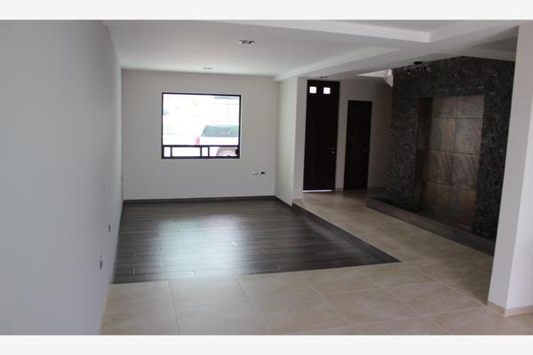 Foto de casa en venta en pedregal de shoenstatt 2, colinas de schoenstatt, corregidora, querétaro, 21152710 No. 16