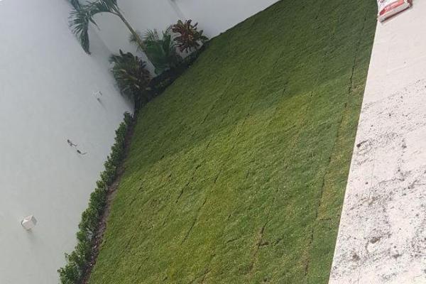 Foto de casa en venta en  , pedregal de vista hermosa, querétaro, querétaro, 14022848 No. 03