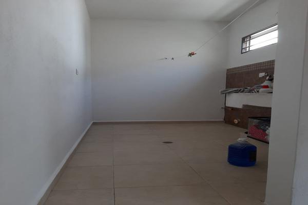 Foto de casa en renta en pedregal del acueducto , pedregal la silla 1 sector, monterrey, nuevo león, 10806475 No. 22