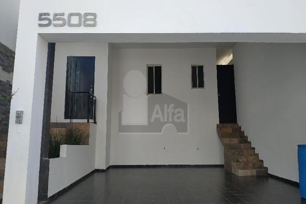 Foto de casa en venta en pedregal del acueducto , pedregal la silla 1 sector, monterrey, nuevo león, 9129269 No. 02