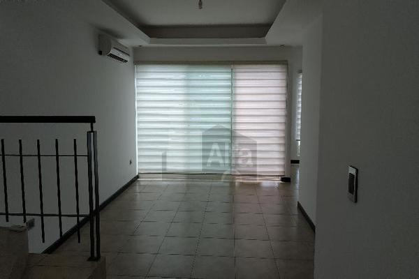 Foto de casa en venta en pedregal del acueducto , pedregal la silla 1 sector, monterrey, nuevo león, 9129269 No. 05