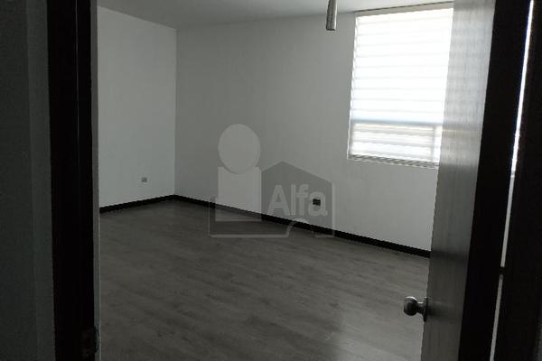 Foto de casa en venta en pedregal del acueducto , pedregal la silla 1 sector, monterrey, nuevo león, 9129269 No. 11