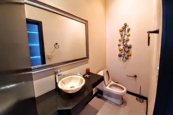 Foto de casa en renta en pedregal del acueducto , pedregal la silla 5 sector, monterrey, nuevo león, 10806475 No. 05