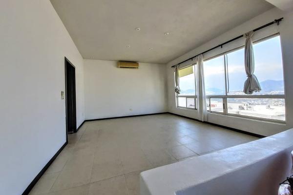 Foto de casa en renta en pedregal del acueducto , pedregal la silla 5 sector, monterrey, nuevo león, 10806475 No. 11