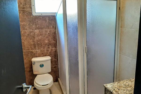 Foto de casa en renta en pedregal del acueducto , pedregal la silla 5 sector, monterrey, nuevo león, 10806475 No. 16
