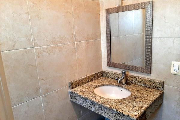 Foto de casa en renta en pedregal del acueducto , pedregal la silla 5 sector, monterrey, nuevo león, 10806475 No. 17