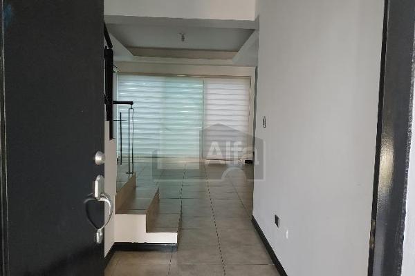 Foto de casa en venta en pedregal del acueducto , pedregal la silla 6 sector, monterrey, nuevo león, 9129269 No. 04
