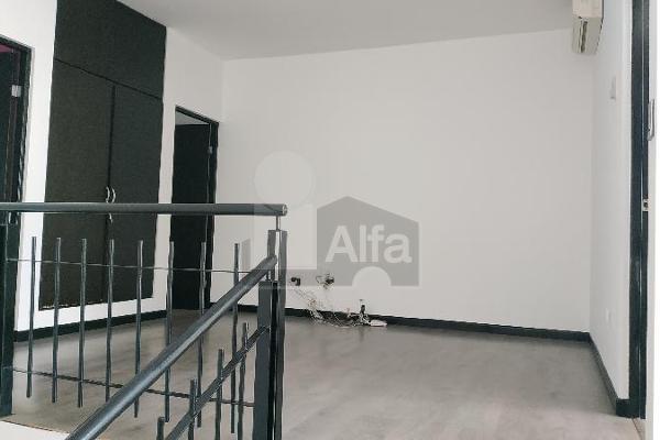Foto de casa en venta en pedregal del acueducto , pedregal la silla 6 sector, monterrey, nuevo león, 9129269 No. 10