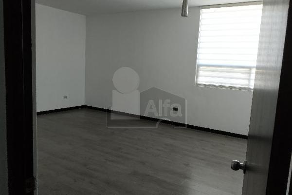 Foto de casa en venta en pedregal del acueducto , pedregal la silla 6 sector, monterrey, nuevo león, 9129269 No. 11