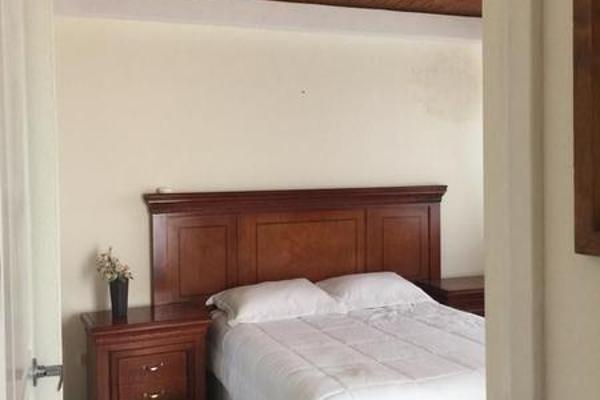 Foto de casa en renta en  , pedregal del gigante, león, guanajuato, 8061328 No. 02