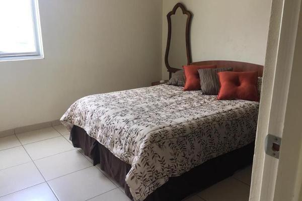 Foto de casa en renta en  , pedregal del gigante, león, guanajuato, 8061328 No. 09