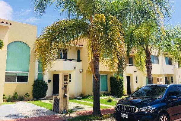Foto de casa en renta en  , pedregal del gigante, león, guanajuato, 8061328 No. 12