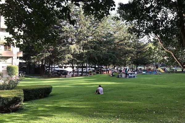 Foto de departamento en venta en  , pedregal del lago, tlalpan, distrito federal, 5680151 No. 24