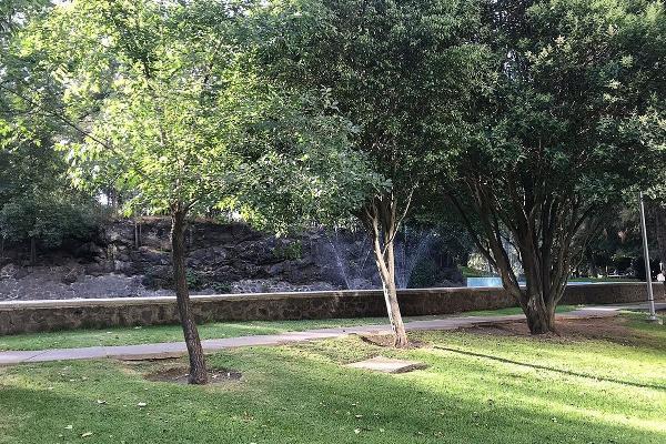 Foto de departamento en venta en  , pedregal del lago, tlalpan, distrito federal, 5680151 No. 25