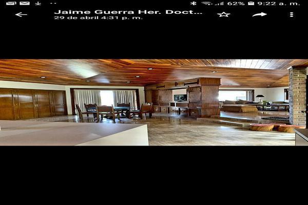 Foto de casa en renta en  , pedregal del valle, san pedro garza garcía, nuevo león, 20291608 No. 06