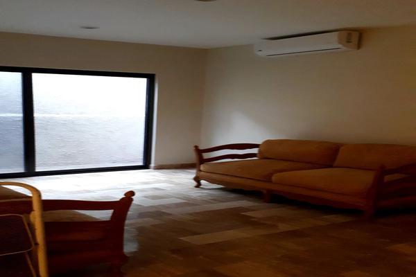 Foto de casa en renta en  , pedregal del valle, san pedro garza garcía, nuevo león, 20291608 No. 16