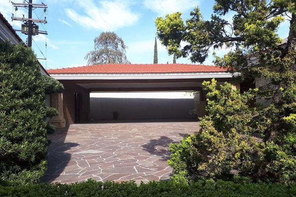 Foto de casa en renta en  , pedregal del valle, san pedro garza garcía, nuevo león, 20291612 No. 04