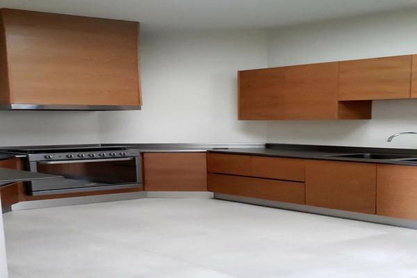 Foto de casa en renta en  , pedregal del valle, san pedro garza garcía, nuevo león, 20291612 No. 25