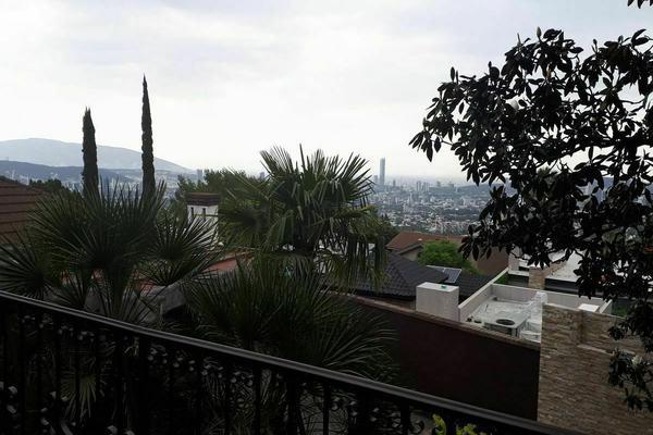 Foto de casa en renta en  , pedregal del valle, san pedro garza garcía, nuevo león, 20291612 No. 38