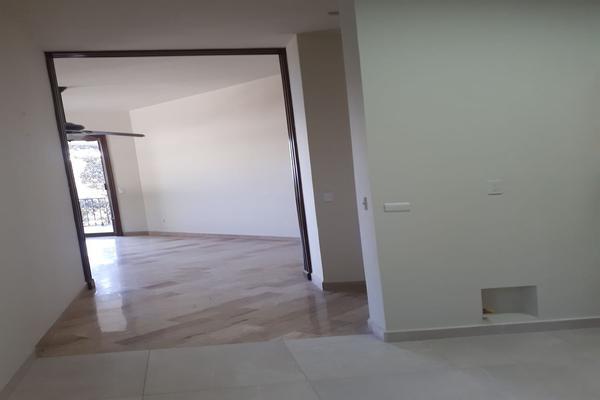 Foto de casa en renta en  , pedregal del valle, san pedro garza garcía, nuevo león, 20291612 No. 40