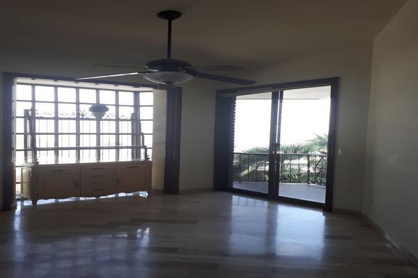 Foto de casa en renta en  , pedregal del valle, san pedro garza garcía, nuevo león, 20291612 No. 41