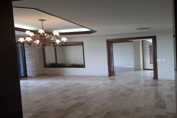 Foto de casa en renta en  , pedregal del valle, san pedro garza garcía, nuevo león, 20291612 No. 45