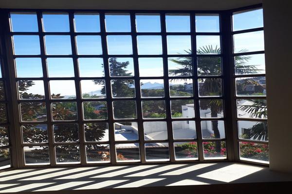 Foto de casa en renta en  , pedregal del valle, san pedro garza garcía, nuevo león, 20291612 No. 49