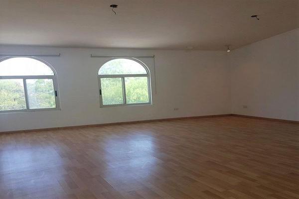 Foto de casa en venta en  , pedregal del valle, san pedro garza garcía, nuevo león, 7958461 No. 03