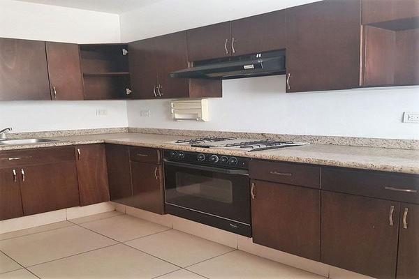 Foto de casa en venta en  , pedregal del valle, san pedro garza garcía, nuevo león, 7958461 No. 05
