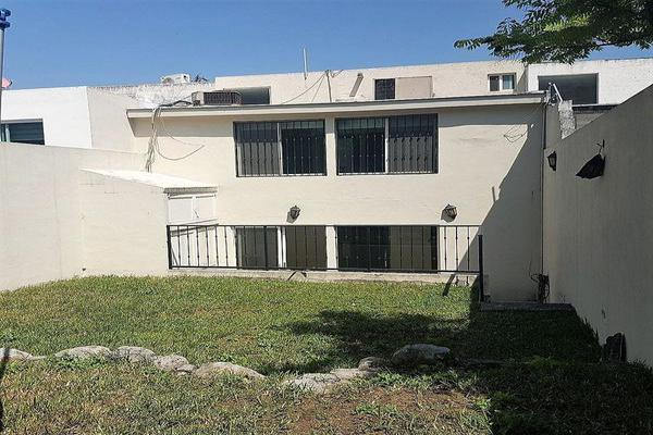 Foto de casa en venta en  , pedregal del valle, san pedro garza garcía, nuevo león, 7958461 No. 09