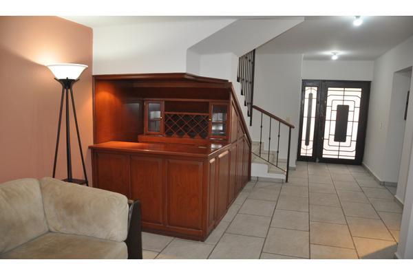 Foto de casa en renta en  , pedregal la silla 1 sector, monterrey, nuevo león, 18107536 No. 03