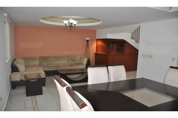Foto de casa en renta en  , pedregal la silla 1 sector, monterrey, nuevo león, 18107536 No. 08