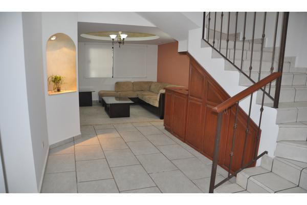Foto de casa en renta en  , pedregal la silla 1 sector, monterrey, nuevo león, 18107536 No. 20
