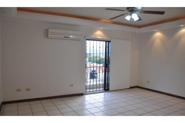 Foto de casa en renta en  , pedregal la silla 1 sector, monterrey, nuevo león, 18107536 No. 26