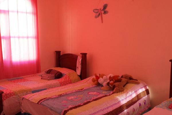 Foto de casa en venta en  , pedregal la silla 1 sector, monterrey, nuevo león, 4665968 No. 09