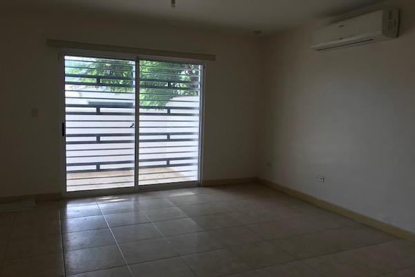 Foto de casa en renta en  , pedregal la silla 1 sector, monterrey, nuevo león, 5283566 No. 02