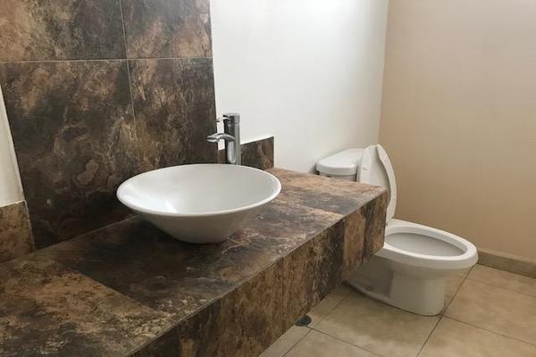 Foto de casa en renta en  , pedregal la silla 1 sector, monterrey, nuevo león, 5283566 No. 03