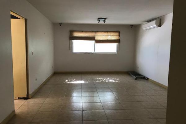 Foto de casa en renta en  , pedregal la silla 1 sector, monterrey, nuevo león, 5283566 No. 04