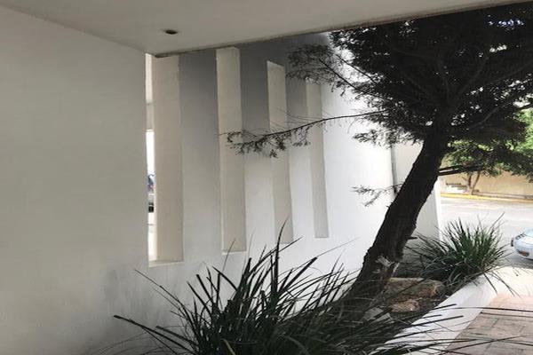 Foto de casa en renta en  , pedregal la silla 1 sector, monterrey, nuevo león, 5283566 No. 05