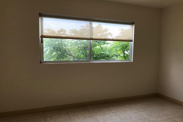 Foto de casa en renta en  , pedregal la silla 1 sector, monterrey, nuevo león, 5283566 No. 10